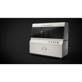 冠测仪器DDJ-50KV介电强度试验机