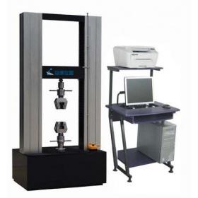 冠测DLS-200电子万能试验机