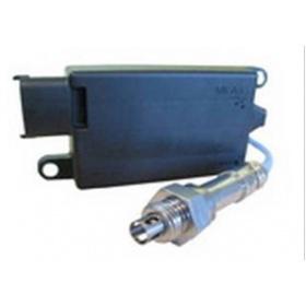 冠测仪器GCYT-A液体介电常数测试仪