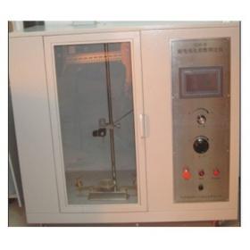 冠测仪器NLD-BI 耐电痕化指数测定仪