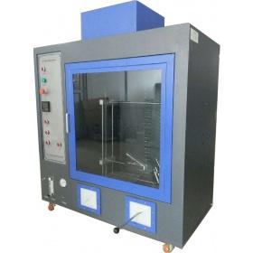 冠测仪器NLD-B耐电痕化指数测定仪-按键式
