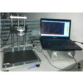 冠测仪器CLC-C海绵落锤冲击试验机