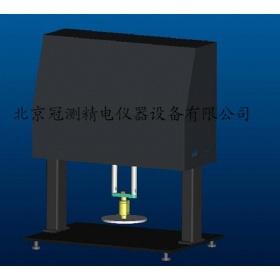 冠测仪器PMYX-2000A海绵泡沫压陷硬度测定仪