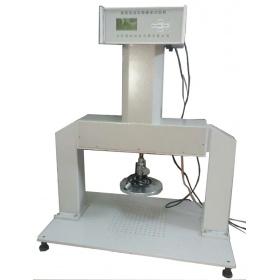 冠测仪器PMYX-2000海绵泡沫压陷硬度测定仪