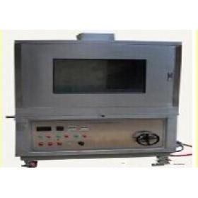 冠测仪器KLRS-A煤矿用电线电缆燃烧试验机