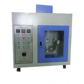 冠测仪器CRB-A炽热棒试验仪