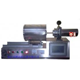 塑料高分子材料膨脹系數測試儀