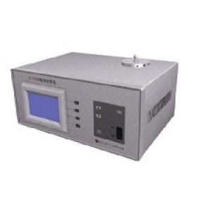 GCWRT-II电阻温度特性测定仪