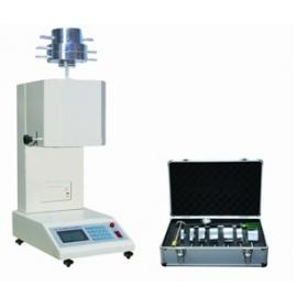 冠测仪器RTSL-400B熔融指数仪试验机