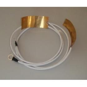 GB12656高温电压击穿测试仪