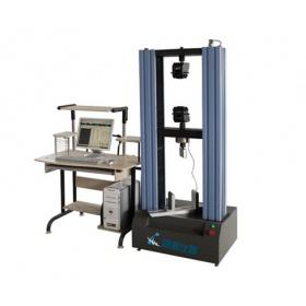 电子wan能拉力试验机