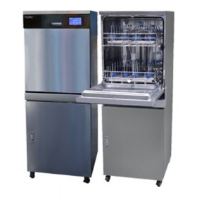 全自动玻璃器皿清洗机FL160