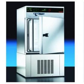 memmert  低温培养箱 ICP/IPP