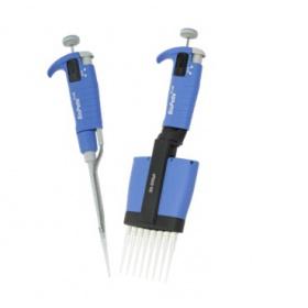 美国Labnet Biopette plus系列移液器