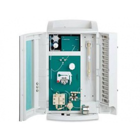 881 Compact IC plus离子色谱仪