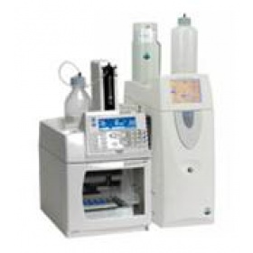 ICS2100离子色谱