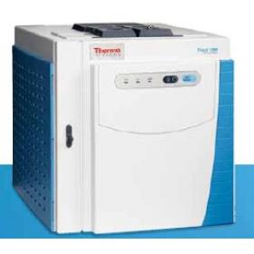 TRACE 1300气相色谱仪