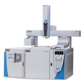 ISQ GC-MS质谱联用分析仪