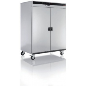 memmert 环境测试箱HPP