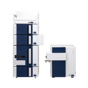 日立Chromaster 5610質譜檢測器