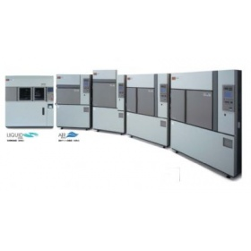 ETAC 冷热冲击试验箱