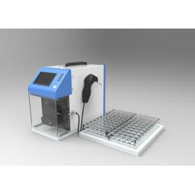 同信天博BFP便携式水质分样/采样器