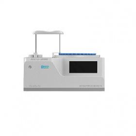 同信天博ASTD-2000有机标液稀释仪