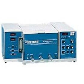 高纯气分析气相色谱仪