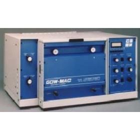 研究型气相色谱仪
