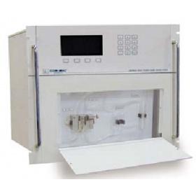 有毒气体分析仪