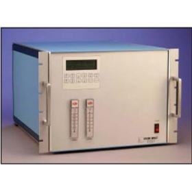 200AHC系列芳香烴分析儀