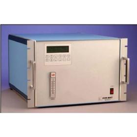 200系列苯系物分析仪