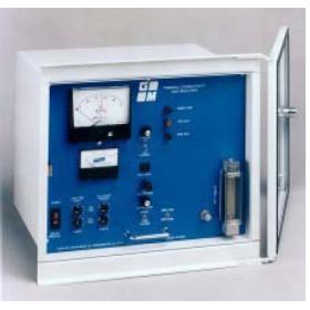 GM50系列连续气体分析仪