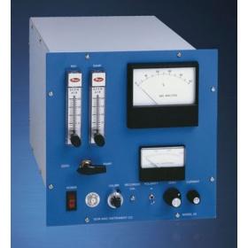 GM20系列二元气体分析仪