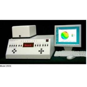 进口四探针电阻率测试仪(4PP)/方块电阻测试仪