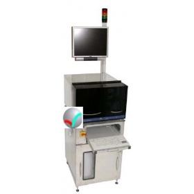WEP PN深度测试仪/扩散浓度ECV)