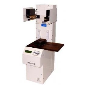 美国Mactronix硅片倒片机(半导体FAB专用)