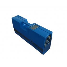 LUMEX RA-915M测汞仪