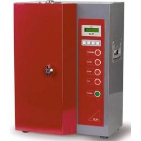 ELPI荷電低壓顆粒物撞擊器