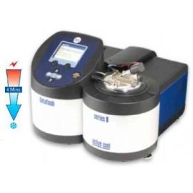 SETAFLASH 全自動8系微量閉口杯法閃點試驗儀