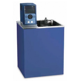 SETA 液化气(LPG)铜片腐蚀测试浴