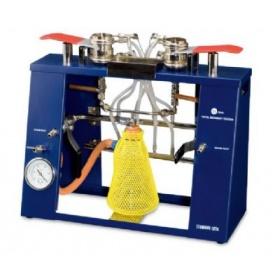 SETA 船用殘渣燃料油專用沉淀物測定儀