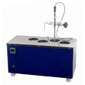 SETA 汽油誘導期固體測試浴