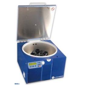 SETA 油品檢測離心機