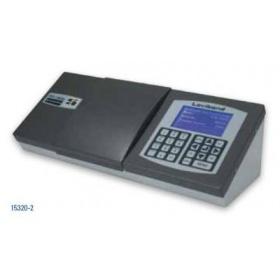 英国Tintometer 全自动高精度色度仪