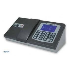 英国Tintometer PFXi-195全自动色度测定仪系列