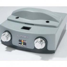英国Tintometer AF650 Lovibond®石油色度比色计