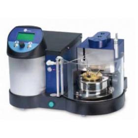 SETA 全自動多功能微量快速平衡杯(SETAFLASH)法閃點試驗儀