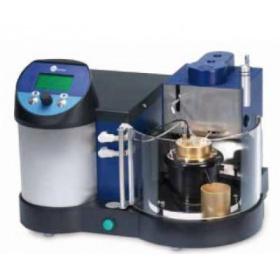 SETA 全自动多功能泰格闭口杯法闪点试验仪