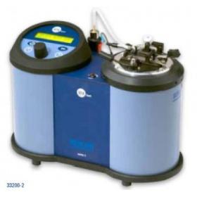 SETA微量快速平衡法閃點試驗儀